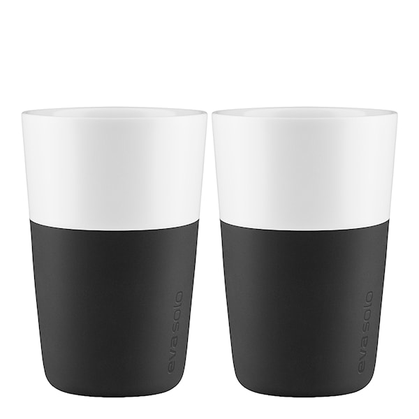 Caffe Lattemugg 36 cl 2-pack