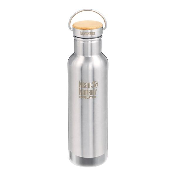 Insulated Reflect Flaska 592 ml + Paketinslagning