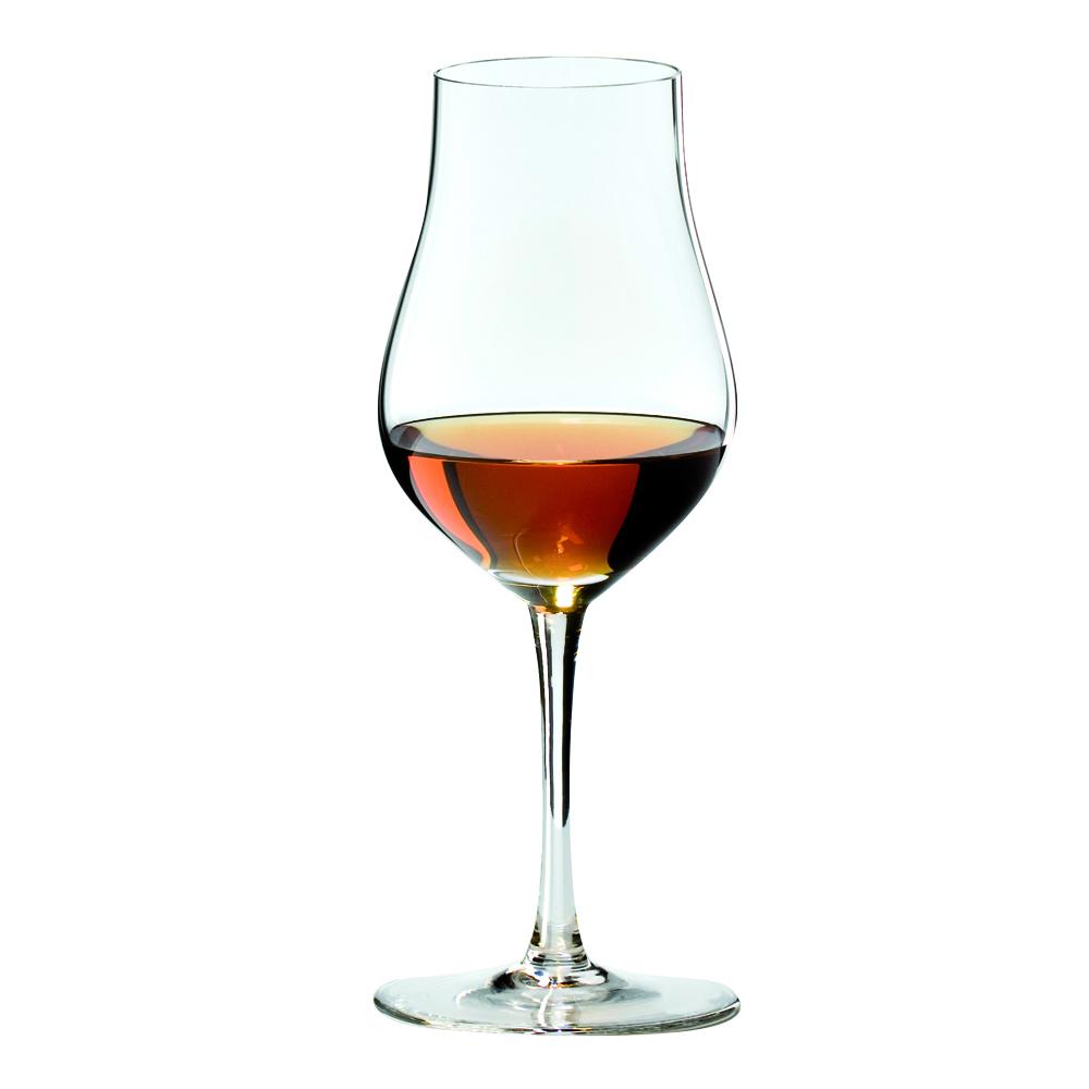 Riedel - Sommeliers Cognac XO