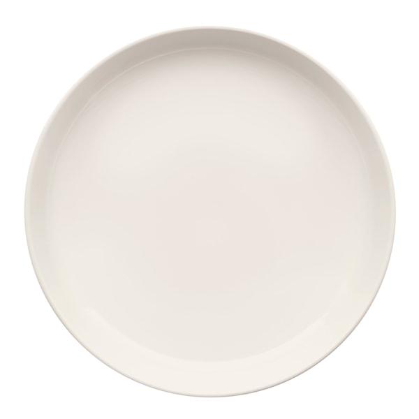 Iittala Essence Skål 20,5 cm Vit
