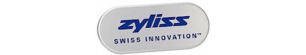 Zyliss |  Kvalitetsverktyg för ditt kök