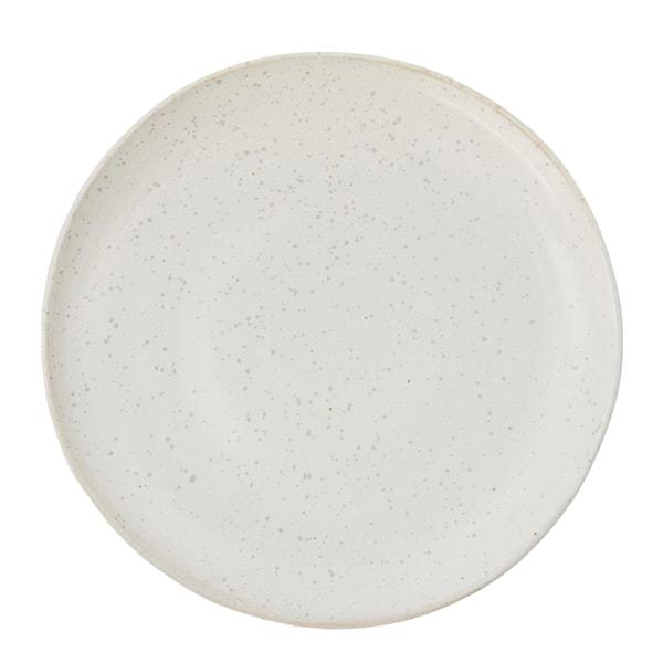 Pion Frukostrallrik 21,5 cm