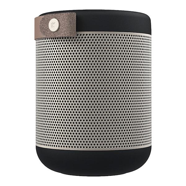 aMajor Högtalare Bluetooth