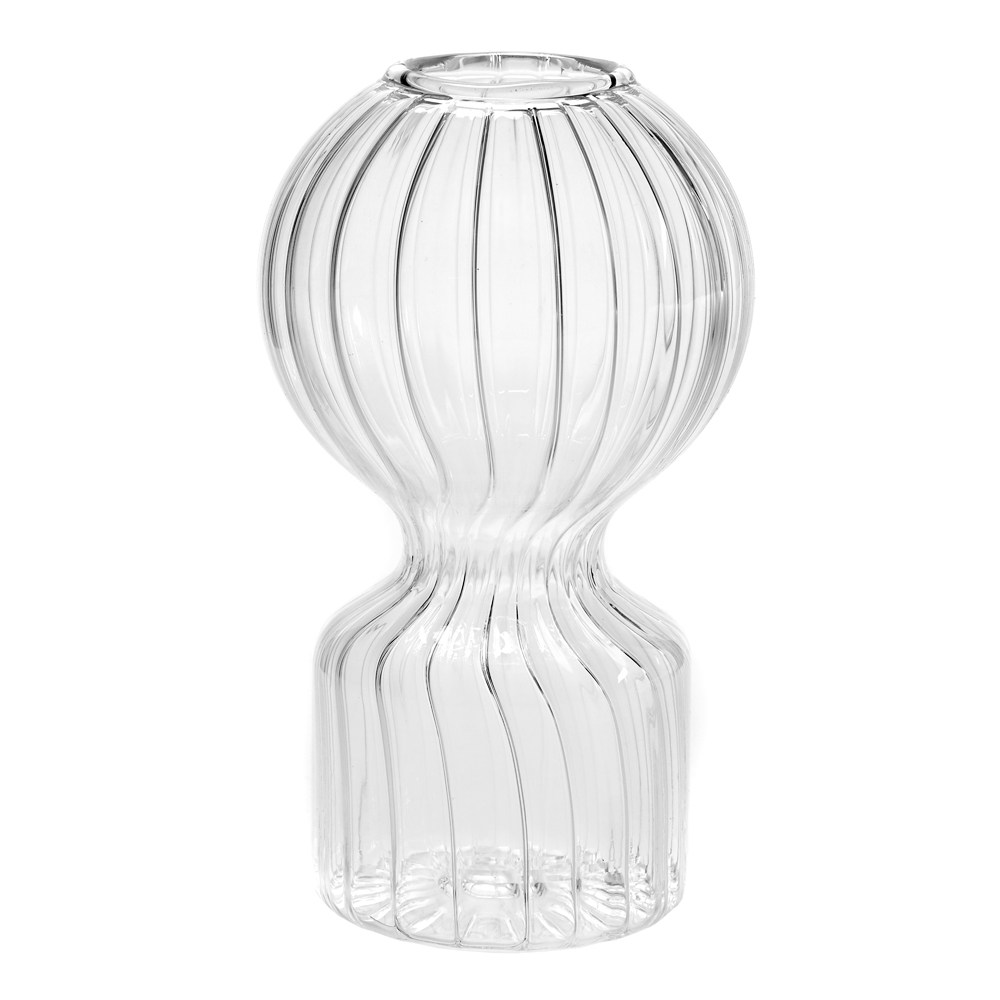 Vaser funktion