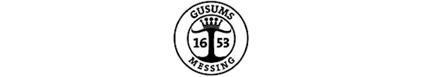 Gusums Messing