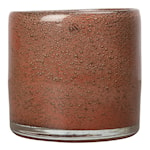 Calore Ljushållare 10x10 cm Rost