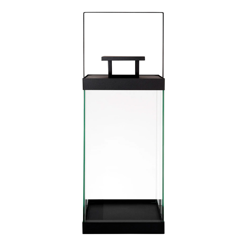 Blomus - Blomus Finca Lanterna 46 cm Svart