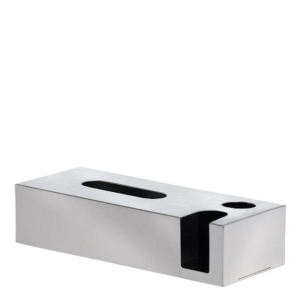 Nexio Förvaringsbox och dispenser