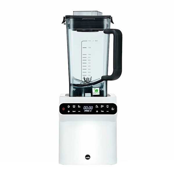 Powerfuel Digital BlenderBPFD-1680MW