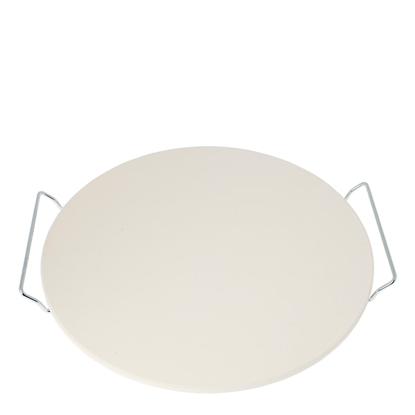 Anders Petter Backaryd Grill Pizza/bakestein 38 cm
