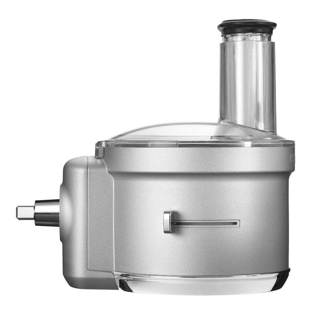 KitchenAid - Matberedartillbehör till köksmaskin