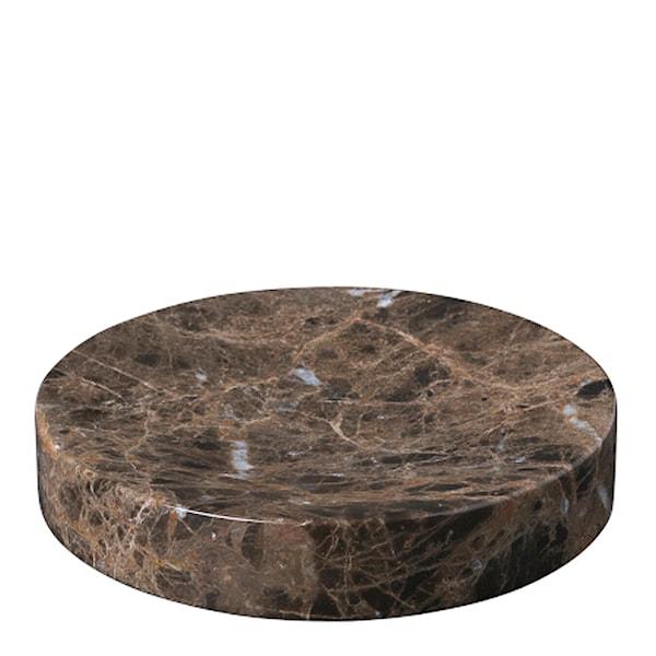 Pesa Fat Marmor 11 cm