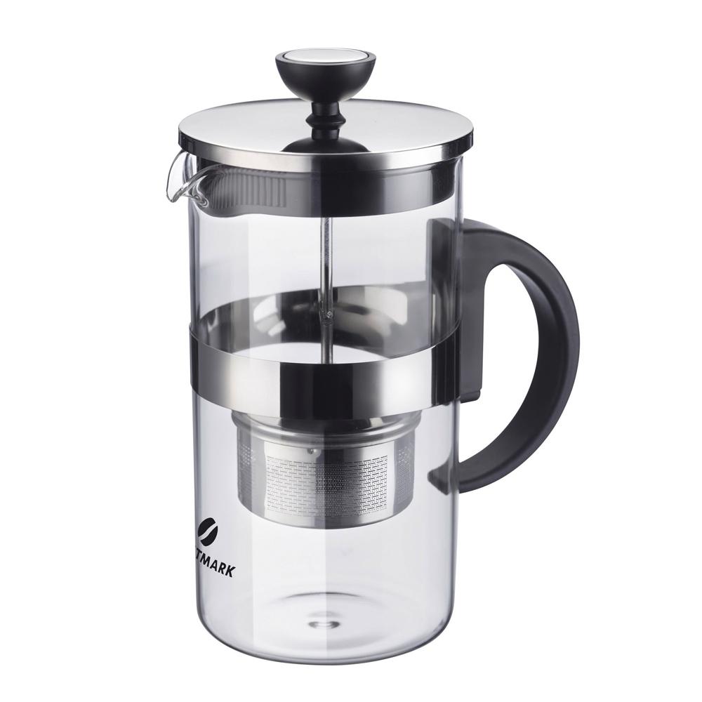 Westmark - Tea Time Tepress 1 L