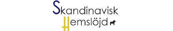 Skandinavisk Hemslöjd AB