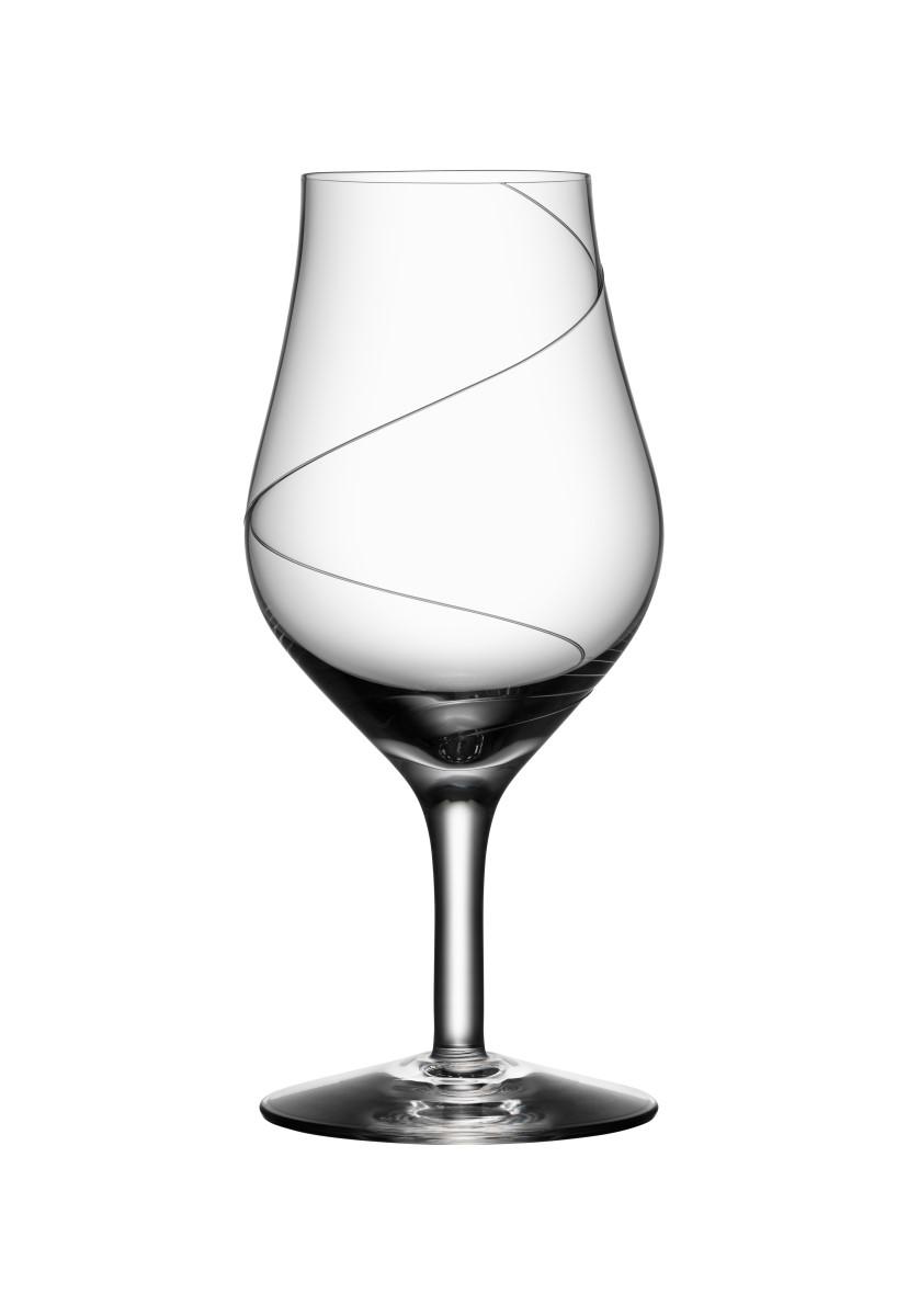 Kosta Boda - Line Cognacsglas 20 cl