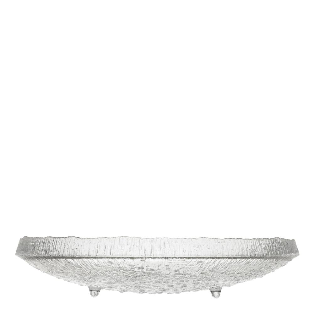 Iittala - Ultima Thule Serveringsfat 37 cm