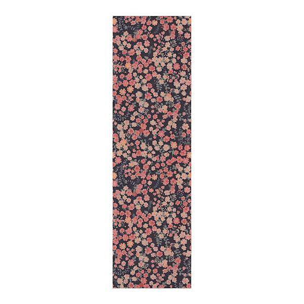Blomsjö Löpare 35 x 120 cm