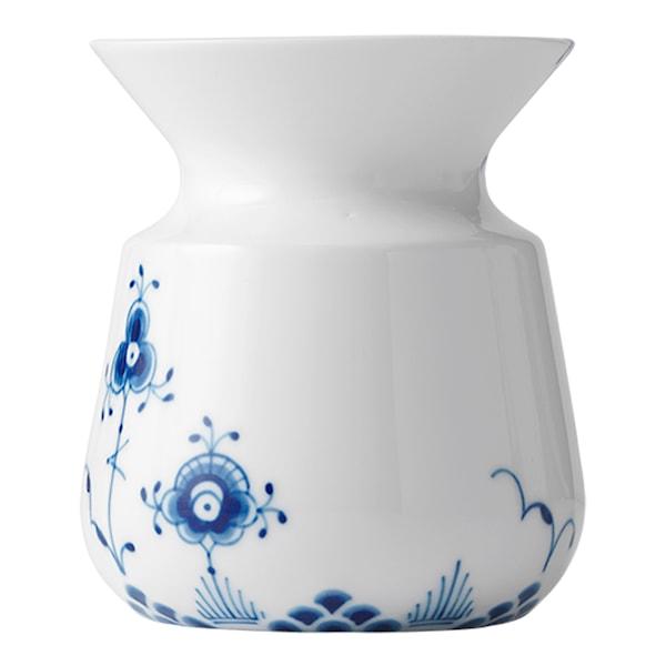 Blue Elements Vas 10 cm