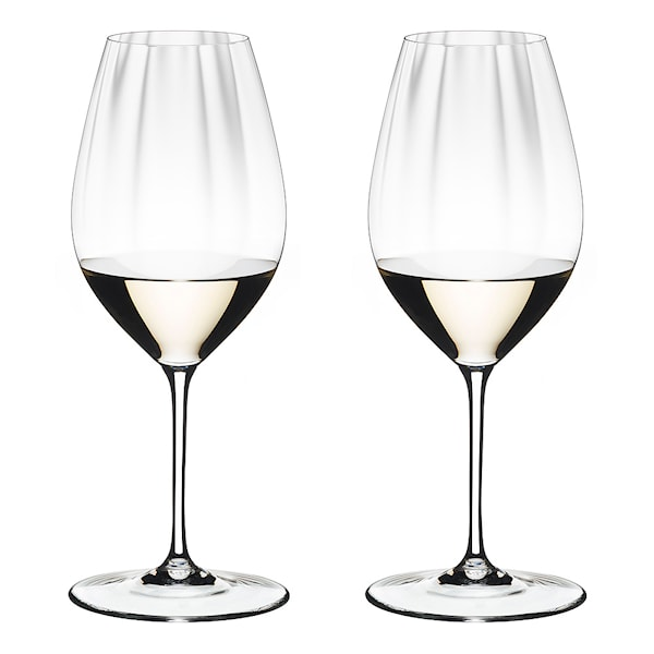 Performance Riesling 2-pack