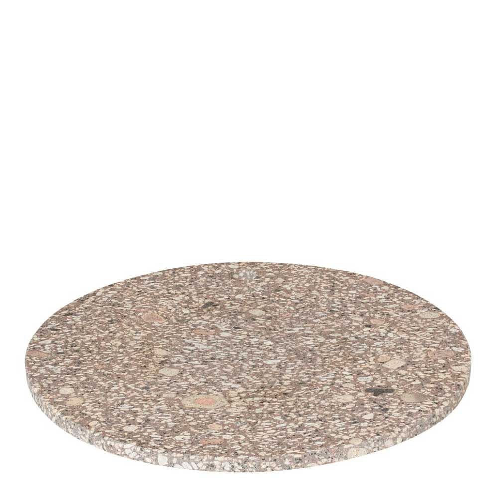 Blomus - Blomus Roca Skärbräda 30 cm