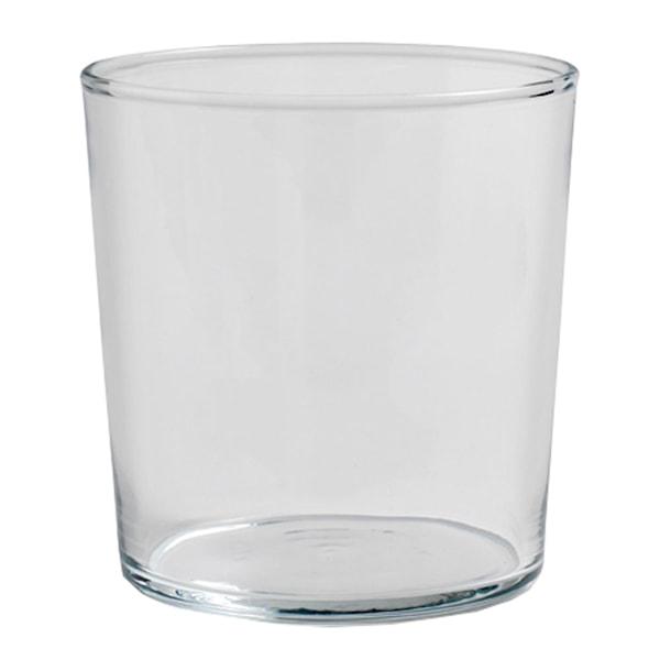 Hay Glas M 36 cl