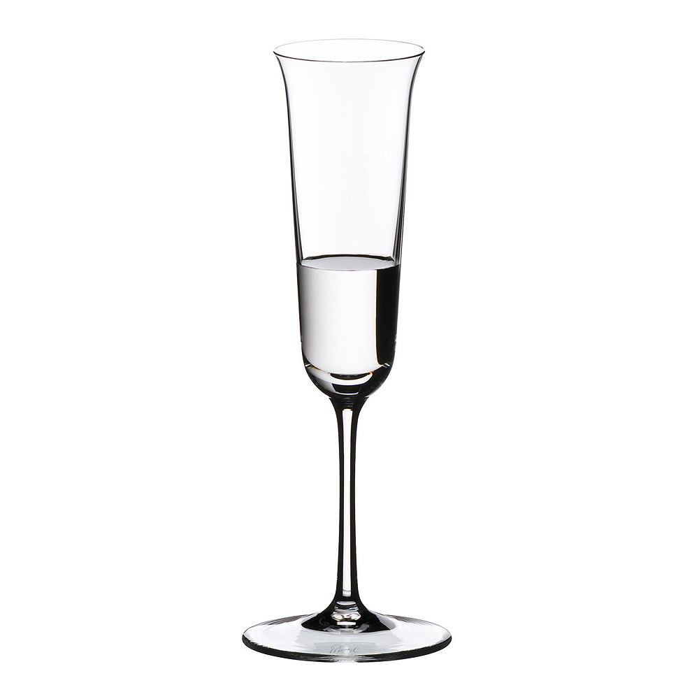 Riedel - Sommeliers Grappa