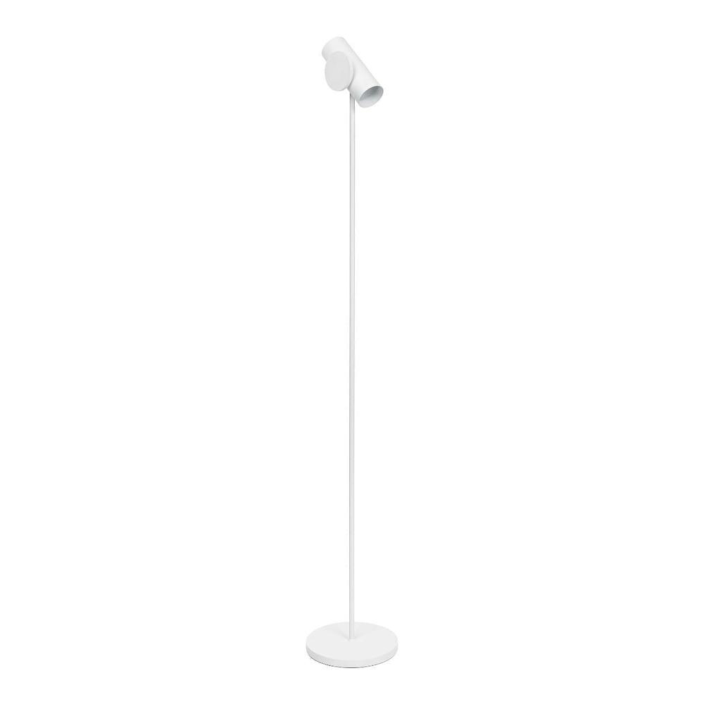 Blomus - Stage Golvlampa LED 130 cm Vit