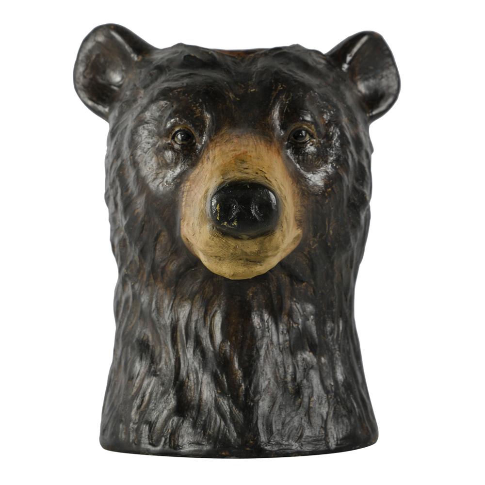 By On - Bear Vas Björn 23x28 cm