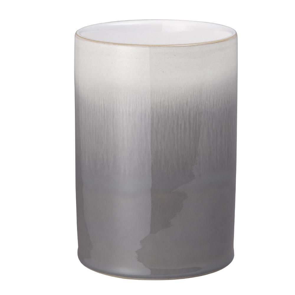 Denby - Modus Vas Large 11x18 cm  Ombre