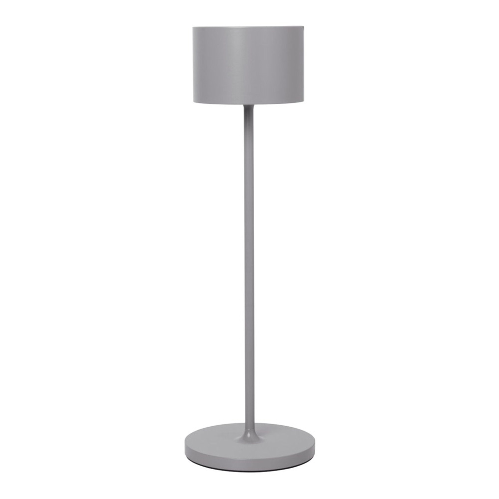 Blomus - Blomus Farol Mobil LED-Lampa Satellite